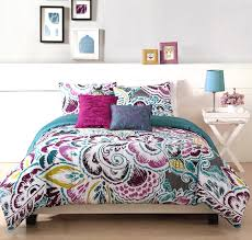 blue bed sheets tumblr. Good Looking Teen Girl Bedding 24 Sets Spillo Caves Teenage Australia Has One Of The Best Kind Other Is Marielle Full Size Complete Comforte Websites Black Blue Bed Sheets Tumblr S