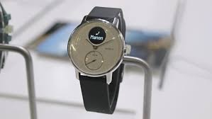 nokia watch hr. best deals from amazon nokia watch hr
