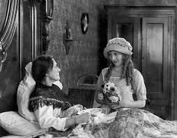 Katherine Griffith Photos, News and Videos, Trivia and Quotes - FamousFix