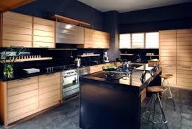Japanese Kitchen Design Images Of Japanese Kitchen Design Best Home Design  Collection