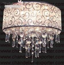 1000 ideas about hanging candle chandelier on pinterest pot racks chandeliers and wagon wheel chandelier chic crystal hanging chandelier furniture hanging