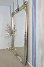 Large Stand Up Mirrors