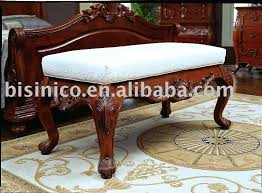 real wood bedroom furniture. furniture bedroom bench picture more detailed about bed . real wood