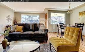 living room colors with brown couch. Brown Sofa Living Room Decor Decorating Ideas Charcoal Cream Walls Also Wondrous . Colors With Couch T