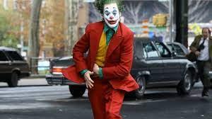 Joker Wallpaper Download 4k - Joker ...