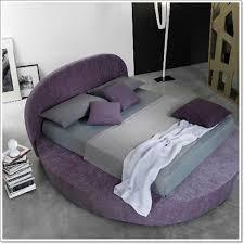 purple bedroom furniture. Image Gallery Of Best Purple Bedroom Furniture 7