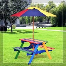chair set w cushions navy stripes kidkraft outdoor furniture cfee kidkraft outdoor table set