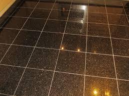 Floor Coverings For Kitchens Floor Glitter Floor Tiles Theflowerlab Interior Design
