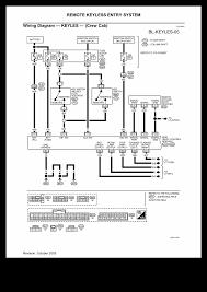 bighawks keyless entry system wiring diagram wiring diagram and keyless3 1045 jpg