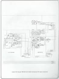 electrical diagrams chevy only page 2 truck forum 77 80 292 i6 and bbc engine wiring