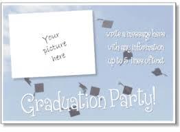 Graduation Printables Printable Graduation Announcements