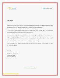 Employment Letter Of Recommendation Template New How To Get Letters Of Recommendation Unique Letter R Black And White