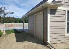 open garage doorOpen Garage Doors Youngstown OH 44512  YPcom
