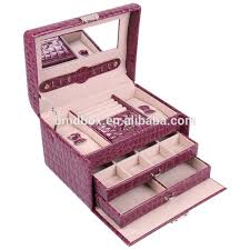 2014 innovative product new business ideas cheap makeup box