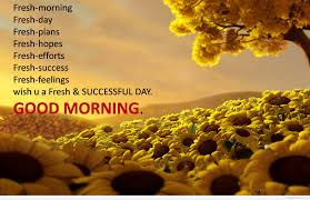 Good Morning Wallpaper With Quotes Best of Best Good Morning Wallpapers With Quotes Android Picture New HD Quotes