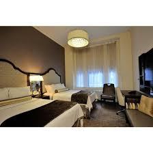 Image Star Hotel Luxury Royal Italian Style Hotel Bedroom Set Furniture For Sale st0013 Foshan Shangdian Hotel Furniture Co Ltd China Luxury Royal Italian Style Hotel Bedroom Set Furniture For