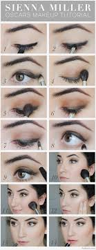 how to do your makeup really prettyhow to do your makeup really good mugeek vidalondon