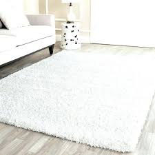 furry rugs for bedroom white fluffy rugs for bedroom fluffy white area rug white fuzzy rug