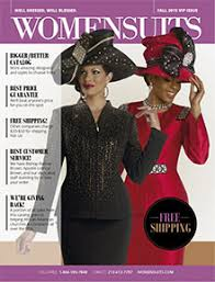 plus size catalogs womens church suits and womens church hats