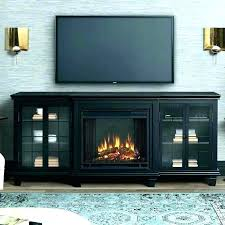 tv stands stands with mount inch stand stand stand wall mount tv stands wall mount