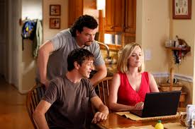 Watch Movies and TV Shows with character Dustin Powers for free! List of  Movies: Eastbound And Down - Season 4, Eastbound And Down - Season 3