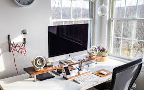 how to decorate office room.  Room How To Decorate Your Desk Show Some Personality And Make Your Workspace  Own In To Office Room U