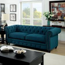 teal living room furniture. Contemporary Ideas Teal Living Room Set Lofty Idea  Furniture Attractive And Best 20 Teal Living Room Furniture V