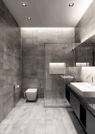 amusing bathroom wall tiles design. Man Bathroom Ideas Sleek White Checkered Floor Tile Smooth Stone Window Curtain Amusing Wall Tiles Design O