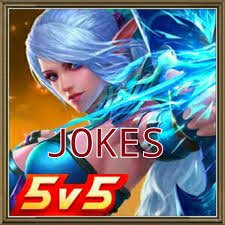 Mobile Legends Jokes Home Facebook