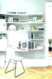 corner bookcase desk white desk with bookshelf desk with bookshelves corner desks with shelves corner desk