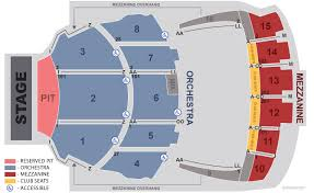 Brooklyn Steel Venue Seating Chart Brooklyn Nets Seating Chart Best Picture Of Chart Anyimage Org