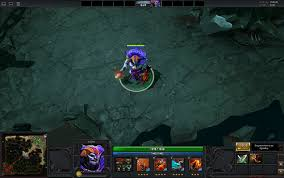 dota 2 lion guide builds items and strategy