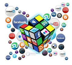 how social networks affect young generation detailed note my social networking as the suggests is a platform to enable people to socially connect one another in the electronic world individuals make new