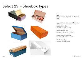 shoe box dimensions. Wonderful Shoe Shoebox Size Inside Shoe Box Dimensions