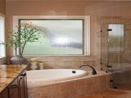 size 1024x768 garden tub curtains garden tub decorating ideas