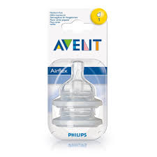 Avent Decorated Bottles Tommee Tippee 100oz Decorated Bottles 100pack Blue 100% off 100nd Pc 90