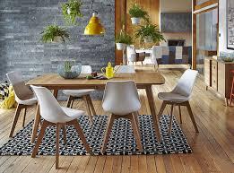 scandi style furniture. Scandi Style Furniture: Our Top 10 Picks Furniture Pinterest
