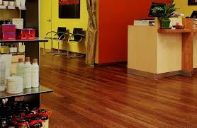 bamboo laminate flooring pros and cons and bamboo laminate flooring reviews