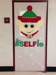 holiday door decorating ideas. Holiday Door Decorating Ideas Image Result For Decorations Christmas  Computer Classroom Holiday Door Decorating Ideas E