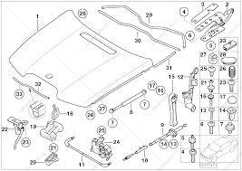 2004 bmw 745li engine diagram automotive wiring