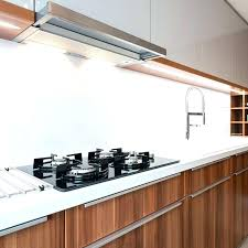 under cupboard led strip lighting. Kitchen Cabinet Led Lighting Strip Nice Lights Under Intended . Cupboard