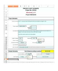 Project Tracking In Excel Excel Project Tracking Free Project Management Templates Excel