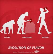Christian Poster Ideas Dr Pepper Draws Creationist Christian Fury With Flavor Evolution