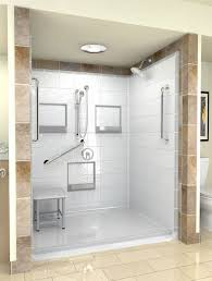 wheelchair accessible bathroom design. Bathroom:Handicap Bathroom Design Accessible Free Draw To Color Nice Cool Wheelchair
