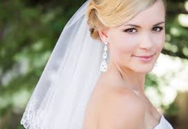 Resultado de imagen de novias