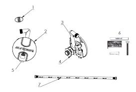 garden hose reel parts. Sidewinder Hose Reel Mjt60dt Parts. Parts Suncast Corporation Merging Garden B