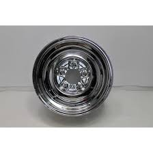 5x5 Bolt Pattern Wheels For Sale Delectable Garage Sale Speedway Vintage 448x48 Wheels 48x4848 Bolt Pattern