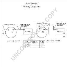 dc winch motor wiring diagram wiring diagram and schematic design warn winch wiring diagram solenoid car