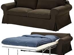 futon sofa bed ikea. Sofa Bed Ikea Large Size Of Contemporary Sleeper Microfiber With Chaise 1 Friheten Futon