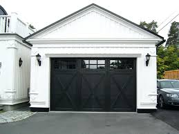 overhead door charleston sc pictures mconcept me